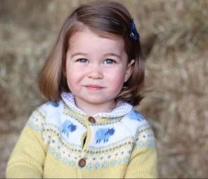 princesse-charlotte-cardigan-laine