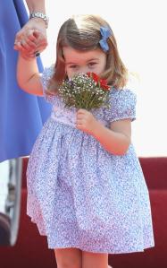 princesse-charlotte-fleurs