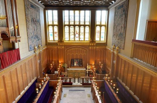 chapelle-royale-saint-james