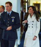 kate-william-cranwell-raf-