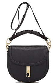 Altuzarra Ghianda Saddle bag