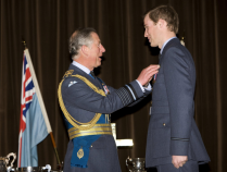 prince-charles-insiges-raf-william-cranwell
