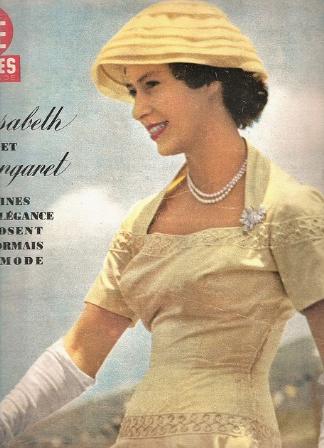 reine-jeune-cover-girl