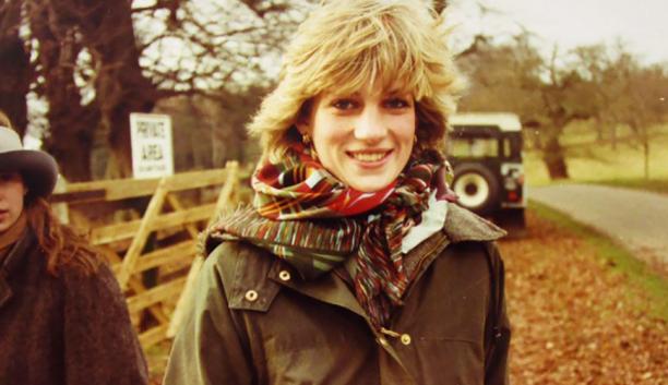 Partie de chasse circa 1980