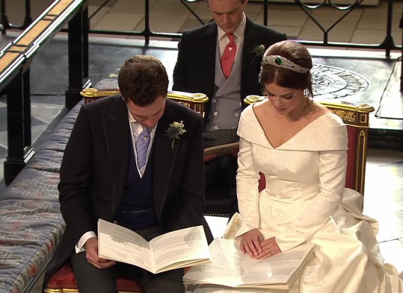 eugenie-jack-wedding