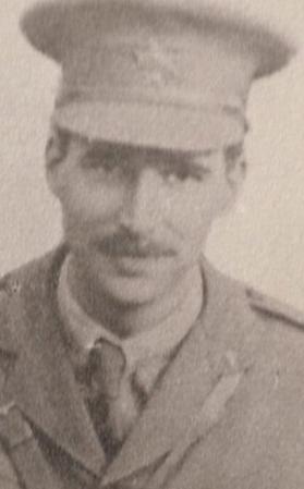 Francis Lupton