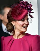 12 octobre mariage de la princesse Eugénie Getty Images