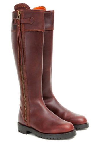 Bottes Penelope Chilvers